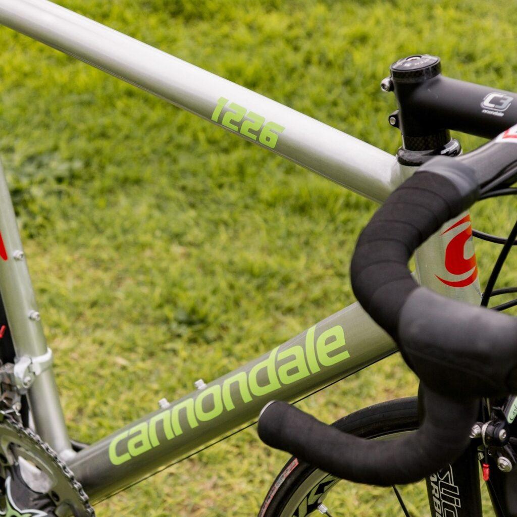 1226 bike